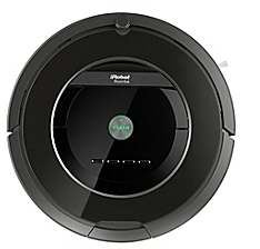 irobot roomba 880 vacuum black friday sale coupons 449 cyber monday. Black Bedroom Furniture Sets. Home Design Ideas